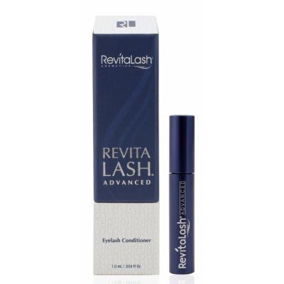 Revitalash Eyelash Advanced Conditioner 1 ml