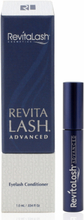 Revitalash Wimpernserum Advanced Eyelash Conditioner 1 ml