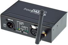 Eurolite freeDMX AP Wi-Fi Interface
