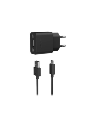 Quick Charger UCH12W
