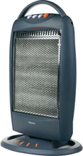 Electric heater - KA-5019