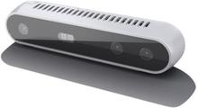 Intel RealSense Depth Camera D415 - Nettkamera - 3D - utendørs, innendørs - farge - 1920 x 1080 - USB 3.0