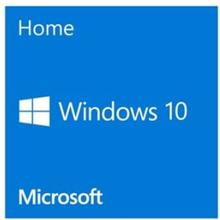 Windows 10 Home - Bokspakke - 1 lisens - minnepinne - 32/64-bit, P2 - English International