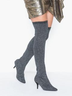 Glamorous Glamorous Thigh Boots Thigh-high