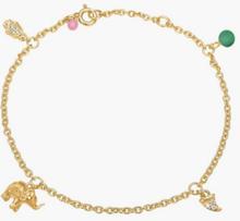 ENAMEL Copenhagen Lucky Charms Bracelet