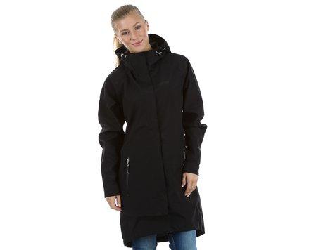 Losan Jacket