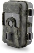 Caliber Jaktkamera WLC001