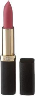 Loreal Paris Color Riche Matte Lipstick 104 Pinkready to Wear