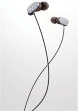 Yamaha EPH-R52, Hörlurar, I öra, Titan, 1,2 m, Kabel, Intraaural