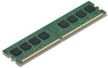 Fujitsu - DDR4 - 8 Gb - Dimm 288-pin - 2400 MHz / PC4-19200 - 1.2 V - ej buffrad - Ecc - för Primergy RX1330 M3, TX1310 M3