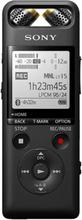Sony PCM-A10 Lydinnspiller
