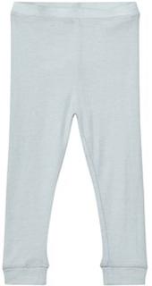 Mini A Ture Ero Pants Baby Blue 62 cm (2-4 mån)