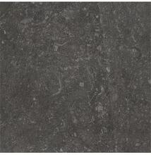 Bricmate J1515 Limestone Anthracite Klinker 150x150