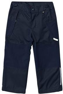 Reima Reimatec® Pants Lento Navy 92 cm