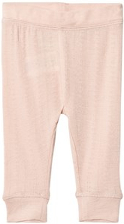 Mini A Ture Ero Pants Rose Dust 62 cm (2-4 mån)