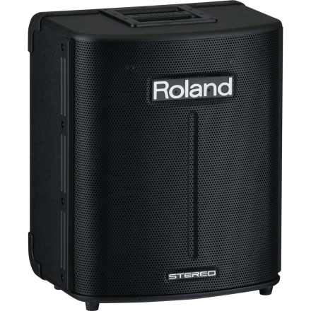 Roland BA-330 PA-system