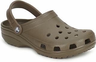 Crocs Træsko CLASSIC CAYMAN Crocs