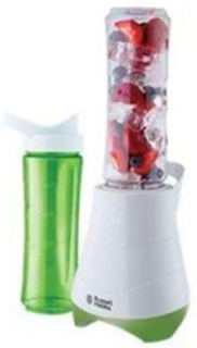 Blender MIX & GO 21350-56 - 300 W