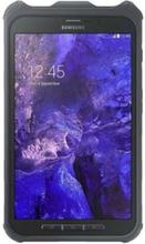 Galaxy Tab Active 2 4G