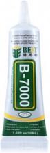 B-7000 Lim Multianvändning glas sten trä etc