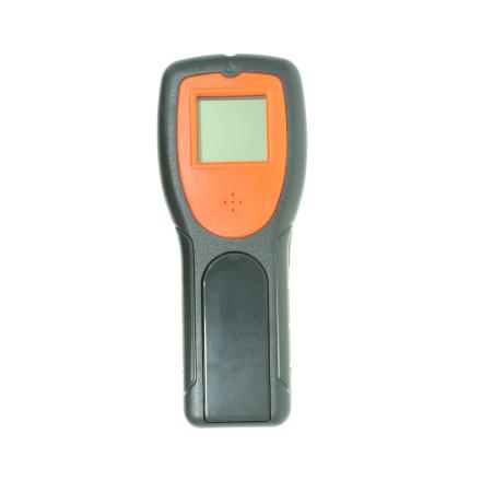 Skandia lægtesøger/detektor med LCD-skærm