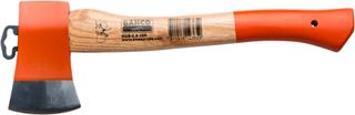 BAHCO Økse HUS-0.6-380