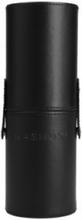 Kashoki Makeup Brush Tube Holder Black 1 kpl