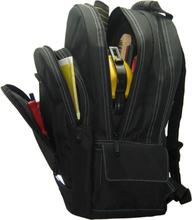 Toolpack rygsæk til værktøj, tablet og tilbehør Estimate 360.087