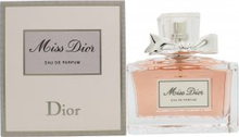 Christian Dior Miss Dior Eau de Parfum 2017 Edition 50ml Sprej