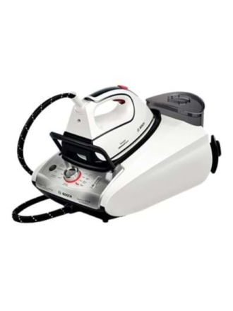 Dampstrygejern Sensixx DS38 VarioComfort9 - 3100 W