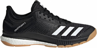 adidas Crazyflight X 3 (Uni) Størrelse 42 - UK 8