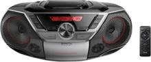 CD Soundmachine - AZ700T/12