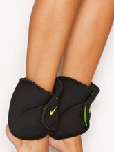 Nike Ankle Weights 2.3 KG