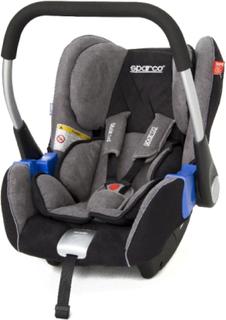 Babyskydd, SPARCO, 0-13kg