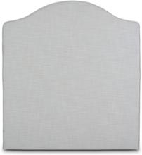 Carlita Gavel Linen - Ivory 210x130