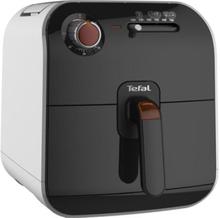 Tefal FX1000, 0,8 kg, Single, Svart, Vit, Rotations-, Scrollbar, 5,8 kg, 342 mm