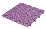 Bergo Royal System 1 Warm violet