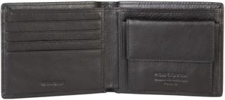 Plånbok Pierre Cardin | Vera Pelle