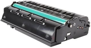 Ricoh SP 311HE - Svart - original - utskriftkassett - för Ricoh SP 311DN, SP 311DNw, SP 311SFN, SP 311SFNw