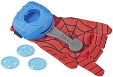 Spider-Man Basic Feature Glove