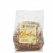 Ekologiska Solrosfrön, 250 gram