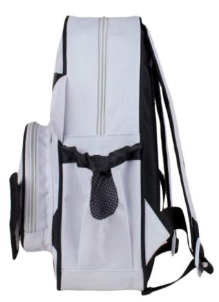 Star Wars rygsæk, 31*25*8 cm - TheFairytaleCompany