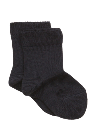 Classic Superwash Wool Sock - Boozt