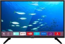 "32"" Flatskjerm-TV A-32SHD10 - LED - 720p -"