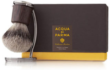 Acqua di Parma Collezione Barbiere Pure Badger Shaving Brush