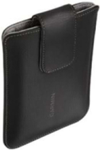 Universal Carrying Case - Leather