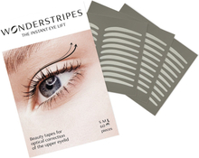 The Instant Eye Lift Without Surgery Large -