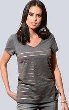 Shirt Alba Moda