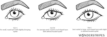 The Instant Eye Lift Without Surgery Small -