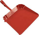 Skyffel Röd